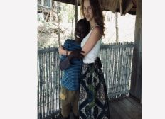 Schulgebüren für Simeon aus Malawi