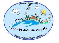 Abeilles d'Haïti...lueur d'espoir