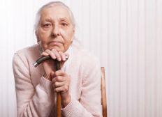 pour aidé une association pour les personne âgées à l'isolement