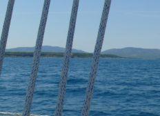 Mediterranée en voilier un voyage éco-responsable en famille