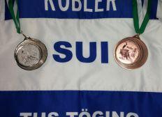 6. Judo World-Cup (WIBK) in Genf/ Genève