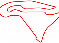 Yaute Racing Team 74