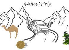 4L TROPHY 2020 - ASSOCIATION 4Ailes2Help