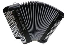 L'accordeon autour du monde