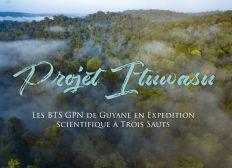 Projet Ituwasu