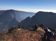 Allons Planter La Réunion