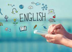 Estudiar inglés en Australia o Canadá