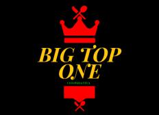 BIG TOP 1