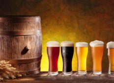 Asociación Cervecera