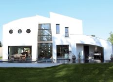 Vous voulez devenir propriétaire de villas ?