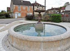 Pour une eau de meilleure qualité à Montigny-Montfort