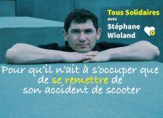 Stéphane Wioland