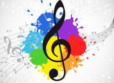 Respirando Musica