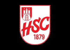 Sommerfest - 140 Jahre HSC (Spendenaktion)
