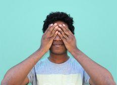 JAILEDROIT - Soutien aux jeunes migrants