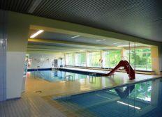 Spendenaktion für den Erhalt des Büddenstedter Schwimmbades