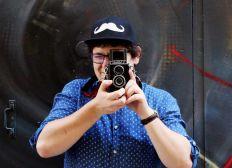 Evangelista Photography