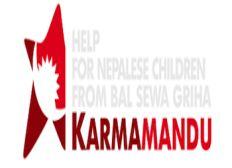 KARMAMANDU - Un avenir meilleur pour les orphelins népalais