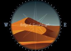 Rallye Du second souffle : En route pour le Rallye Aïcha des gazelles 2020