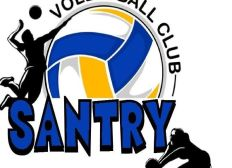 2019 Santry Fundraising - Tickets and Donations