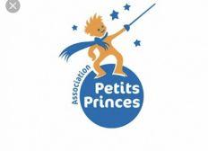 Don petits princes