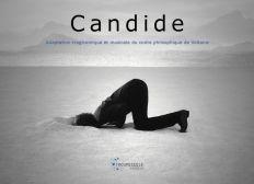 Candide - Avignon 2019