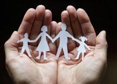 Reencuentro de Familia Venezolana
