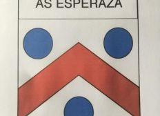 Association Sportive ESPERAZANNAISE