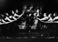 Futur association de danse