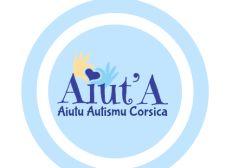 Aiut'A - Ludothèque adaptée autisme