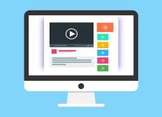Obtener un Pc y Cámara óptimos para empezar un canal de YouTube