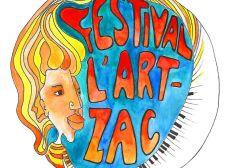 Festival L'art-ZAC San-Mô