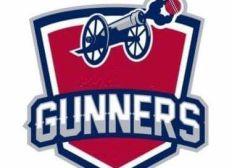Club des gunner's 17