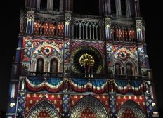 Sauvons Notre-Dame !