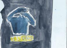 _CLIVAGE_