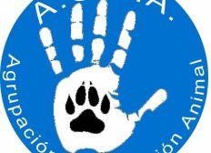 Municipio de Montecarlo Misiones: Ayuda para ``Agrupacion Gusi Accion Animal``