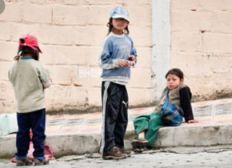 Ayudando sin fronteras