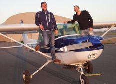 Air Racing Team 28