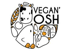 Vegan'Oz Bio