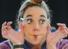 Laura Herts Avignon