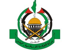 Support for the Sovereign Government in Gaza