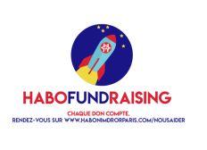 HABONIM DROR PARIS - APPEL AUX DONS
