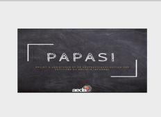PAPASI 2019