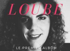 Un album pour LOUBE