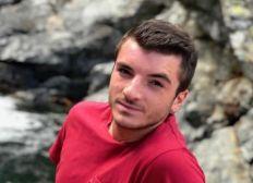 Accident Sacha Latourte : aidez-nous !