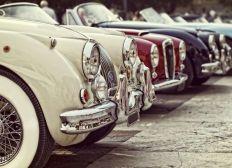 Sauvegarde d'une entreprise pour le patrimoine automobile