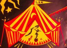 Pencran fait son cirque