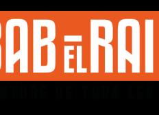 Team PG Bab el Raid 2020