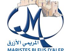 Maristes Bleus Alep