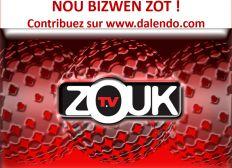 ZOUK TV